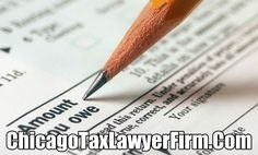 If your records are clear, and you are sure you did nothing wrong, you may not need a tax attorney. Save it for later.