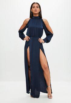 Niedrigerer Preis Mit Pailletten Holow Aus Homecoming Kleider 2019 Sleeveless Mini Party Kleider Runway Mesh Graduation Kleider Vestidos Abschlussballkleider