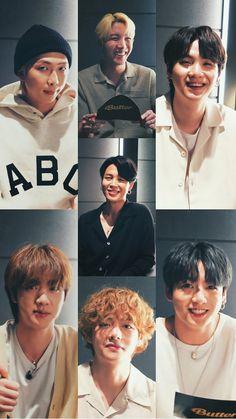 Hoseok Bts, Bts Bangtan Boy, Bts Jungkook, Namjoon, Foto Bts, Bts Beautiful, About Bts, Bts Lockscreen, Bts Group
