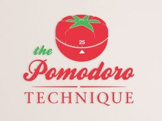 6 sites gratuits avec un minuteur Pomodoro