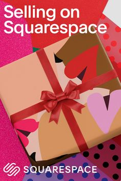 Learn how to boost sales and grow your business during the holidays with Squarespace. Read our Holiday Selling Guide to make it your most successful season yet. Learn the easiest way how to start your own billion dollar ecommerce business online Make Money Online, How To Make Money, Beach Pink, Woodworking Projects, Woodworking Bench, Woodworking Education, Intarsia Woodworking, Woodworking Joints, Learn Woodworking