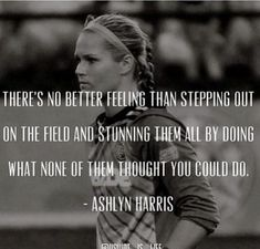 Sport Quotes Track Motivation Ideas Sport Quotes Track Motivation IdeasYou can find Track quotes and more on our website. Soccer Girl Quotes, Soccer Guys, Soccer Memes, Volleyball Quotes, Basketball Quotes, Sports Basketball, Sport Quotes, Soccer Players, Soccer Stuff