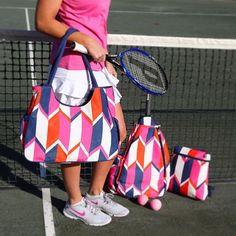 tennis anyone? yep, we've got that too! 🎾 #buckheadbetties #tennis  .  .  .   #tennis🎾 #🎾 #sporty #shop #beauandarrow #diamonds #letsplay #sports #lovelove
