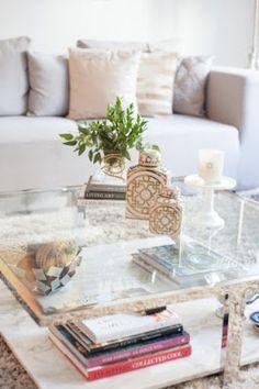 Beautiful things: Detalhes de decoração