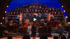 heart stairway to heaven kennedy center mp3 download