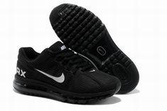 new products 3ebad 45807 Max2013-093 Cheap Nike Air Max, Nike Air Max Mens, Discount Nike Shoes