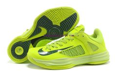 dc97003f27bf Buy Nike Hyperdunk X 2012 Low Barely Volt Pine Green Fluorescent Green New  Style from Reliable Nike Hyperdunk X 2012 Low Barely Volt Pine Green  Fluorescent ...