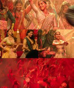 Kaatru Veliyidai Saarattu Vandiyila promo: Aditi-Karthi share subtle romantic moments in this picture perfect wedding song #FansnStars