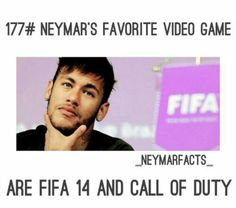 Neymar Facts Neymar Memes, Neymar Pic, Love Of My Life, My Love, We Are Best Friends, Love You Babe, Good Soccer Players, Pin Pics, Sports Memes