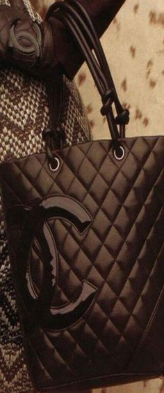 Chanel ♥✤ | Keep Smiling | BeStayBeautiful