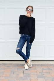 comfortable plane outfits - Google Search