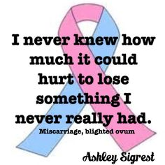 By now you would think things would be okay. But every month is the same. Endless hope and full of disappointment. Miscarriage Remembrance, Miscarriage Quotes, Miscarriage Awareness, Pcos Infertility, Loss Quotes, Me Quotes, Blighted Ovum, Pregnancy And Infant Loss, Fit Pregnancy