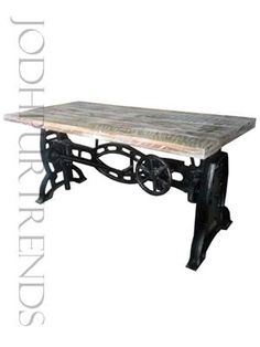 industrial furniture india, jodhpur industrial furniture
