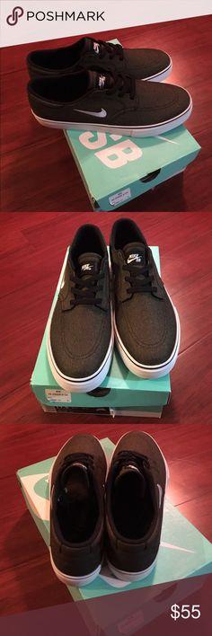 Dark Olive Green Nike Sneakers Size 11.5 In Box New Nike Dark Olive Green Sneakers Size 11.5 Nike Shoes Sneakers