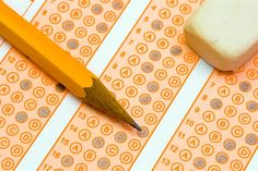 SAT Tips | Increase Your SAT Score
