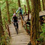 Trek Dirt Series: Mountain Bike Camps, Clinics & Instruction - Program Overview