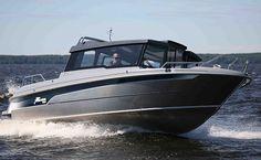 aluminium boat cabin - Sök på Google