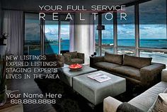 Real Estate Expired Listing Postcards for realtors. Interchangable front and back styles Real Estate Slogans, Real Estate Advertising, Real Estate Marketing, Marketing Guru, Advertising Ideas, Marketing Ideas, Real Estate Buyers, Selling Real Estate, Real Estate Investing