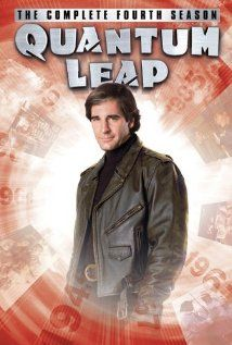 cried at many episodes especially the last one Quantum Leap…….cried at many episodes especially the last one Great Tv Shows, Old Tv Shows, Movies And Tv Shows, Science Fiction, Viejo Hollywood, Quantum Leap, Kino Film, Getting Him Back, Tv Times