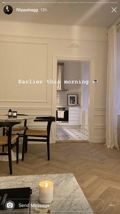 Küchen Design, House Design, Interior Decorating, Interior Design, Dream Apartment, Aesthetic Rooms, Humble Abode, Luxurious Bedrooms, My Dream Home