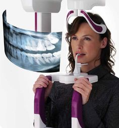 Hyperion X5 Perfect for dental practice. User-friendly. Quick. Setting-free. Hyperion X5 gathers in itself all the technological innovations that simplify the workflow of your practice. Everything proves therefore to be simple and intuitive. * Focus-free * MRT (Morphology Recognition Technology) * Wide mirror, 3 laser guides * Firm support with self-blocking wings * Virtual control panel * Facilitated access (even on wheelchair)