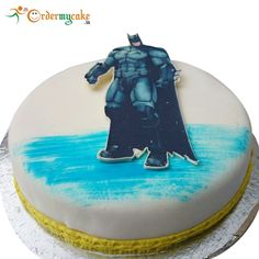 #cakes #birthdaycakes #photocakes #Hyderabad #Chennai #Bangalore Make your child cheerful by gifting him a cake with his favourite cartoon character or super hero. Chota beem cake, Minion cake both 2D and 3D, Superman cake, Dorabujji cake, Batman cake etc.