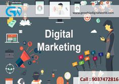 What is Digital Marketing Definition company ? Best Digital Marketing Company in Laxmi Nagar What Is Digital Marketing? At an abnormal state, computerized of the best digital marketing company in. Digital Marketing Strategy, Best Digital Marketing Company, Digital Marketing Services, Seo Services, Inbound Marketing, Internet Marketing, Content Marketing, Affiliate Marketing, Online Marketing