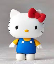 Resultado de imagen para gato tipico japones