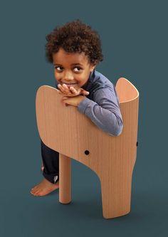 Development Baby Toddler Intelligence Animal Wooden Brick Jigsaw Puzzle O041 01