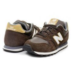 New Balance ML373BSO Παπούτσια
