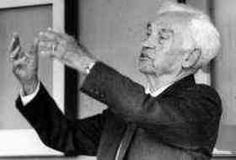 Ernst Mayr quotes quotations and aphorisms from OpenQuotes #quotes #quotations #aphorisms #openquotes #citation
