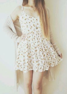 Indie, Fashion, Hipster, Outfits, Cute, Girly, Ulzzang, pastels