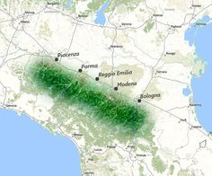 Parco Nazionale dell'Appennino Tosco Emiliano http://www.parcoappennino.it Ente di gestione dei Parchi e della Biodiversità Emilia Occidentale http://www.parchiemiliaoccidentale.it Ente di gestione dei Parchi ...