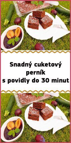 Cantaloupe, 30th, Fruit, Food, Essen, Meals, Yemek, Eten