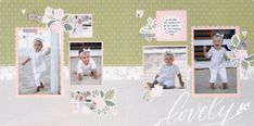 See the creative process for creating Close To My Heart's Craft with Heart Subscription Sweet Girl Layout. Learn tips & tricks for taking the kits up a notch. Love Scrapbook, Scrapbook Pages, Heart Crafts, Crafts For Girls, Free Prints, Close To My Heart, Paper Decorations, Sweet Girls, Scrapbooking Layouts
