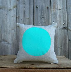 petite pop mint cushion Have fun with the petite pop cushion in mint. This cute neon pop cushion is perfect for a kids room or a sofa. 25cm x 25cm screenprinted linen cushion cover . Screen printed using water based eco inks. Cushion comes with eco insert. 100% linen with invisible zip. Available in 3 colours. Availability - Usually ships within onw week, unless out of stock at time of order. - $30 peoni home