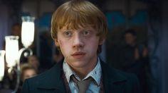 10 Datos falsos sobre Harry Potter que siempre creíste - Para Los Curiosos