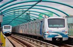 Pregopontocom @ Tudo: BNDES libera R$ 1,6 bilhão para a linha 6 do Metrô...  Transportes sobre trilhos  A nova linha terá 15,3 km de extensão, 15 estações e demanda prevista de 633 mil passageiros por dia útil. - A Linha 6-Laranja do Metrô ligará a Vila Brasilândia, na zona norte da capital, até a estação São Joaquim (Linha 1-Azul), na região central, além de fazer integração com a Linha 4-Amarela e com a CPTM (linhas 7-Rubi e 8-Diamante).