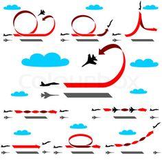 Google Image Result for http://www.colourbox.com/preview/3696775-269899-aerobatics-airplane-on-blue-sky-background.jpg