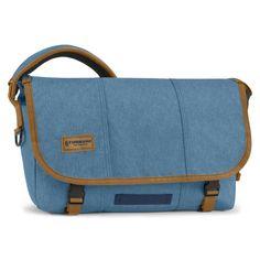 8fb8e3a9eb 7 Best Messenger Bags images