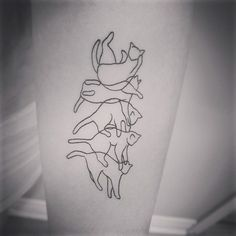 cat-tattoo-ideas-21-5804c37d6b79d__605