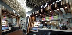 EAT Beverages, Eat, Food, Design, Meals, Design Comics, Yemek, Eten