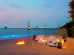 Taj-Exotica-Resort-Maldives-13