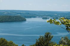 Lake+Guntersville | Lake Guntersville | Flickr - Photo Sharing!