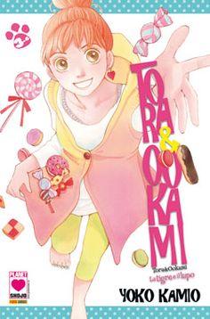 Tora, Shoujo, Anime, Cartoon Movies, Anime Music, Animation, Anime Shows