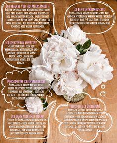 In unserem Pflegeguide erfahren Sie, wie Sie einen Strauß Pfingstrosen perfekt pflegen. Für besonders lange Freude an den Blumen der Saison!