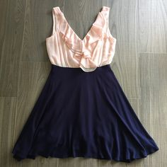 "Beautiful pink and blue dress!   For pricing and size availability, please call us at 786-740-1407 or email us at r2cboutique@gmail.com  #LooksWeLove #OutfitsWeLove  #SummerStyle #Boutique #Fashion #Summer #Style  #Weekend #OOTD #OOTN #Miami #swim #onlineboutique #CoralGables #Pinecrest #SouthMiami #SouthBeach #Wynwood #PembrokePines #Midtown #Kendall #MiamiLakes #Downtown #tagforlikes"" Photo taken by @racktocloset on Instagram"