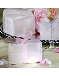 cake slice boxes in canada.  note : check back here for other designs