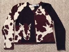 Discount Clothing, Christmas Sweaters, Tees, Ebay, Clothes, Fashion, Outfits, Moda, T Shirts