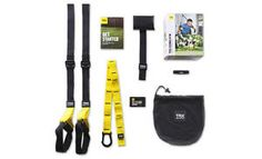 TRX Home Gym is best-in-class bodyweight training for personal fitness. Our patented TRX Home Suspension Trainer has been proven to deliver better results in less time. Trx Suspension Trainer, Suspension Training, Trx Home Gym, At Home Workouts, Workout Routines, Workout Plans, Rip Trainer, Home Workout Equipment, Fitness Equipment
